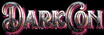 DarkCon